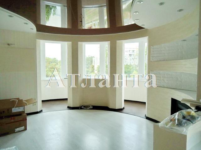 Продается 2-комнатная квартира на ул. Тополевая — 130 000 у.е. (фото №2)