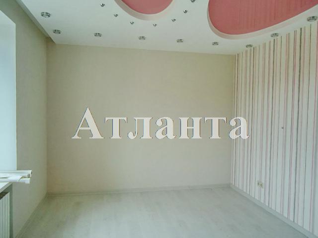 Продается 2-комнатная квартира на ул. Тополевая — 130 000 у.е. (фото №4)