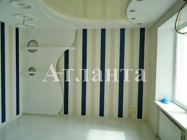 Продается 2-комнатная квартира на ул. Тополевая — 130 000 у.е. (фото №5)
