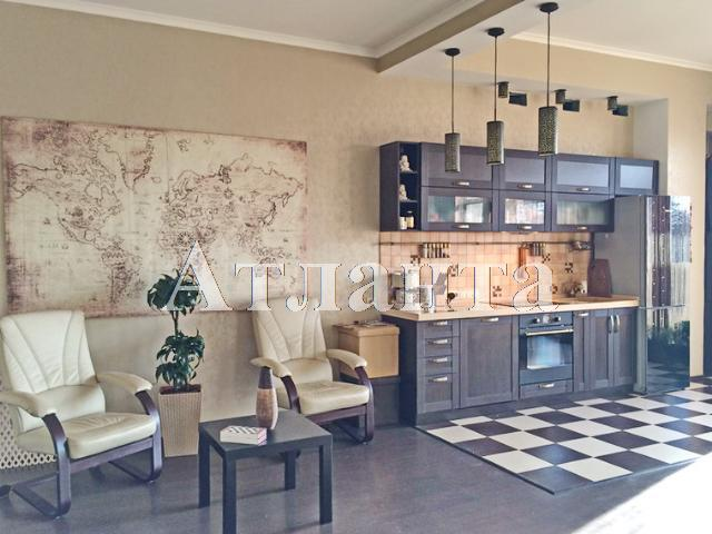 Продается 2-комнатная квартира на ул. Бабушкина — 120 000 у.е. (фото №3)