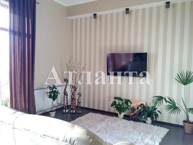 Продается 2-комнатная квартира на ул. Бабушкина — 120 000 у.е. (фото №4)