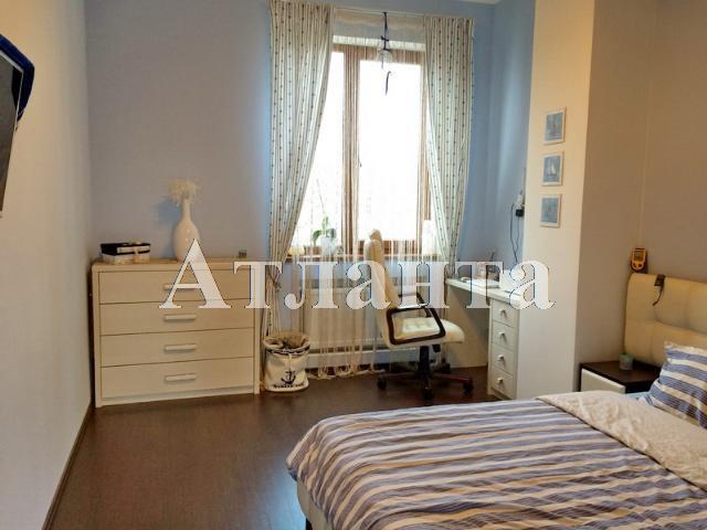 Продается 2-комнатная квартира на ул. Бабушкина — 120 000 у.е. (фото №5)