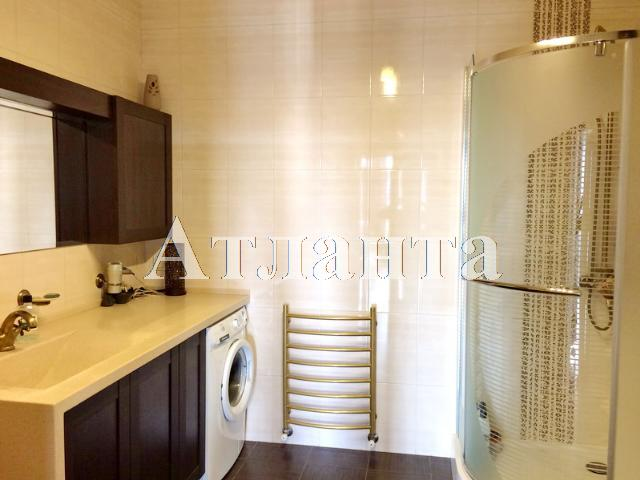 Продается 2-комнатная квартира на ул. Бабушкина — 120 000 у.е. (фото №6)