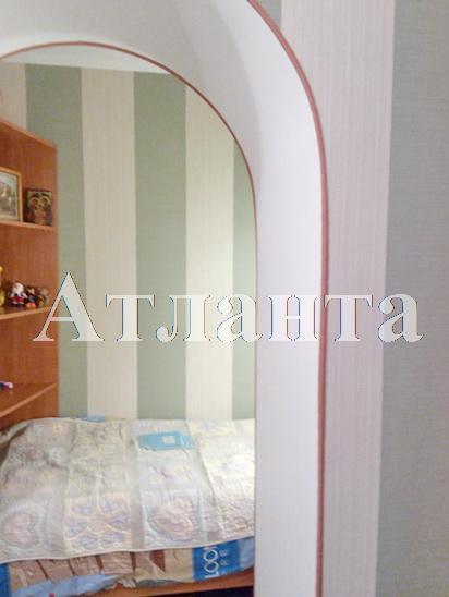 Продается 2-комнатная квартира на ул. Маршала Жукова — 32 000 у.е. (фото №3)