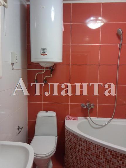 Продается 2-комнатная квартира на ул. Маршала Жукова — 32 000 у.е. (фото №6)