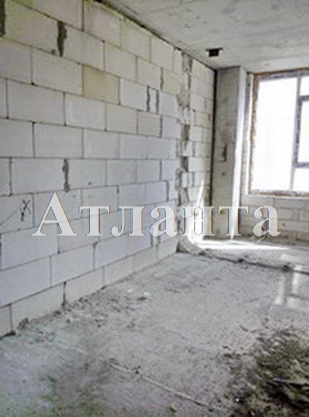 Продается 1-комнатная квартира в новострое на ул. Макаренко — 38 000 у.е.