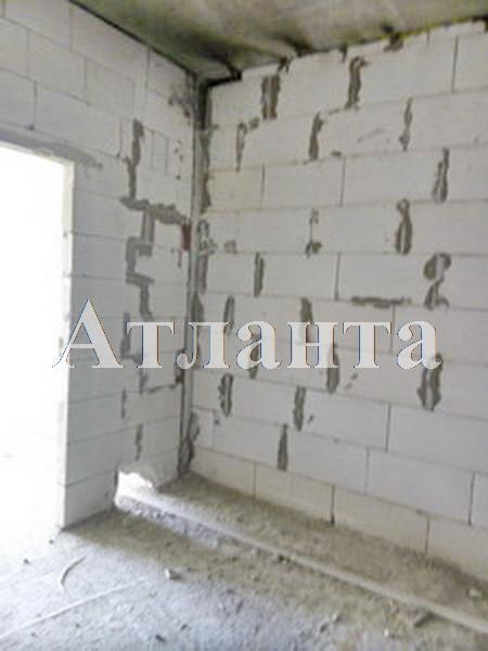 Продается 1-комнатная квартира в новострое на ул. Макаренко — 38 000 у.е. (фото №2)