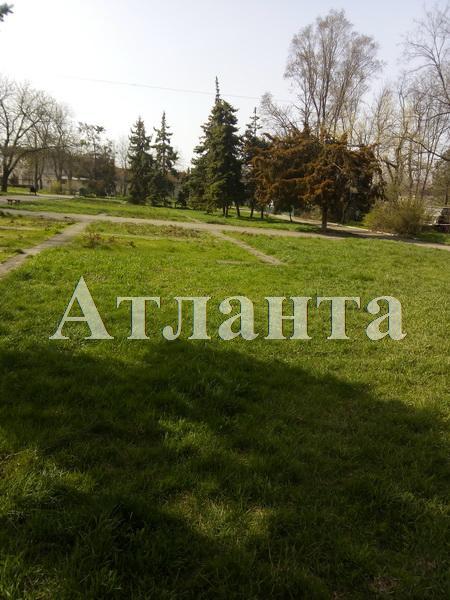 Продается 3-комнатная квартира в новострое на ул. Ванный Пер. — 124 000 у.е. (фото №2)