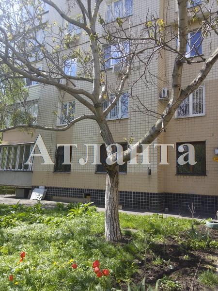 Продается 2-комнатная квартира на ул. Гвоздичный Пер. — 62 000 у.е.
