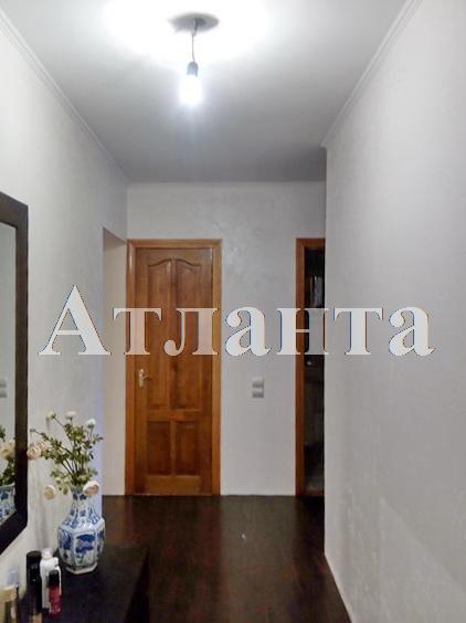 Продается 3-комнатная квартира на ул. Гераневая — 73 000 у.е. (фото №2)