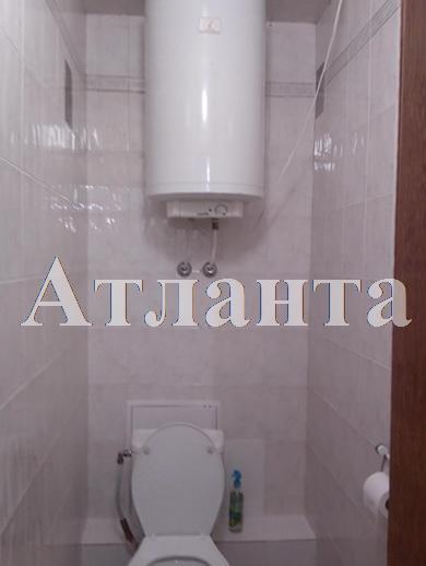 Продается 3-комнатная квартира на ул. Гераневая — 73 000 у.е. (фото №6)