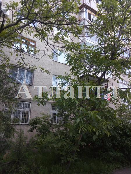 Продается 3-комнатная квартира на ул. Гераневая — 73 000 у.е. (фото №7)