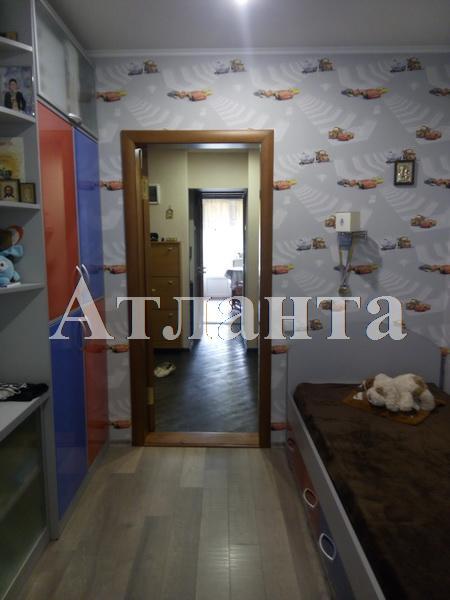 Продается 3-комнатная квартира на ул. Люстдорфская Дорога — 90 000 у.е. (фото №5)