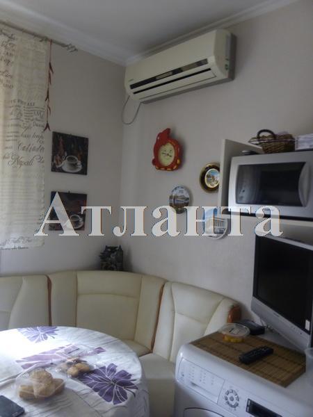 Продается 3-комнатная квартира на ул. Люстдорфская Дорога — 90 000 у.е. (фото №8)