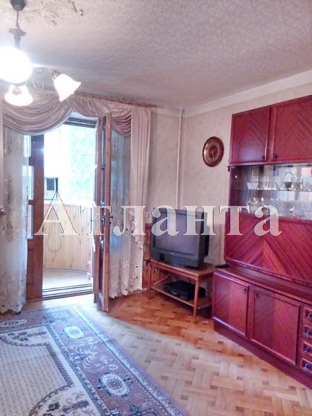 Продается Многоуровневая квартира на ул. Пантелеймоновская — 110 000 у.е.