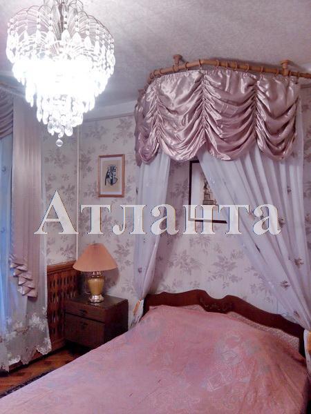 Продается Многоуровневая квартира на ул. Пантелеймоновская — 110 000 у.е. (фото №3)
