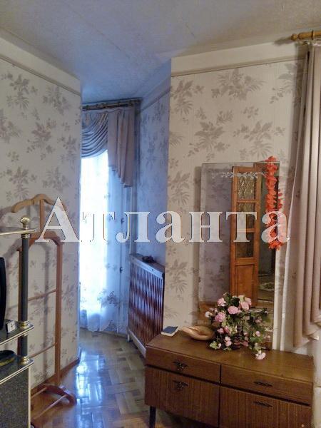 Продается Многоуровневая квартира на ул. Пантелеймоновская — 110 000 у.е. (фото №4)