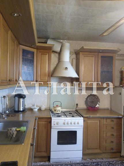 Продается Многоуровневая квартира на ул. Пантелеймоновская — 110 000 у.е. (фото №5)