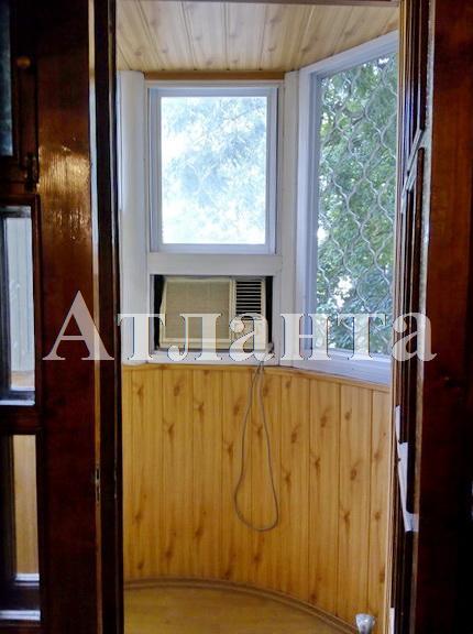 Продается Многоуровневая квартира на ул. Пантелеймоновская — 110 000 у.е. (фото №6)