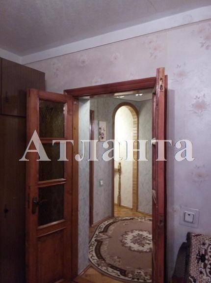 Продается Многоуровневая квартира на ул. Пантелеймоновская — 110 000 у.е. (фото №7)