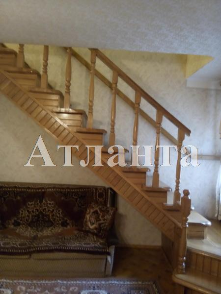 Продается Многоуровневая квартира на ул. Пантелеймоновская — 110 000 у.е. (фото №8)