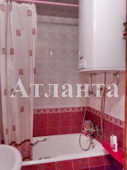 Продается Многоуровневая квартира на ул. Пантелеймоновская — 110 000 у.е. (фото №9)