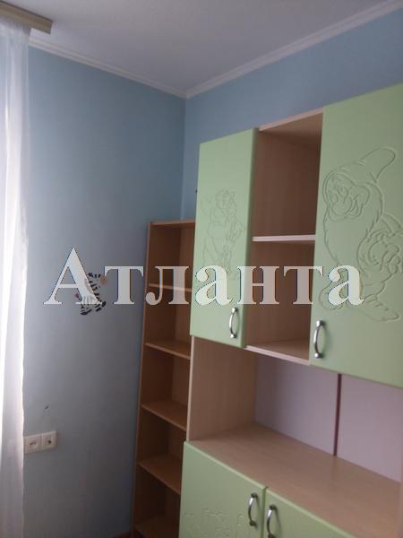 Продается 3-комнатная квартира на ул. Светлый Пер. — 85 000 у.е. (фото №5)