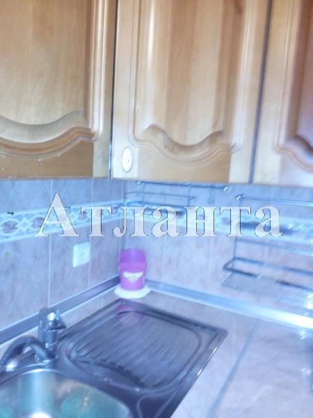 Продается 3-комнатная квартира на ул. Светлый Пер. — 85 000 у.е. (фото №6)