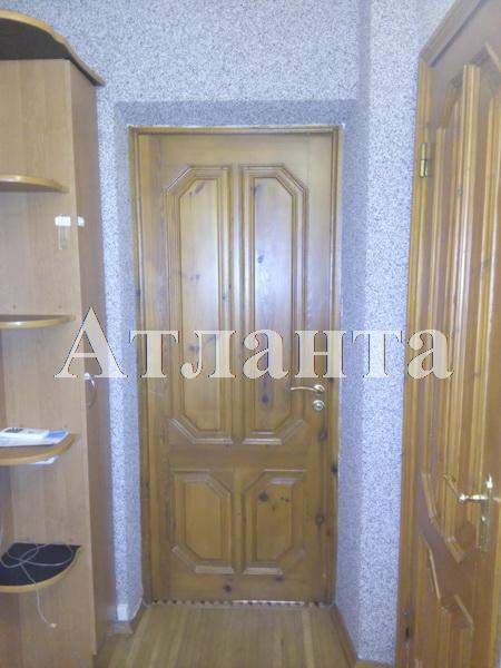 Продается 3-комнатная квартира на ул. Светлый Пер. — 85 000 у.е. (фото №8)
