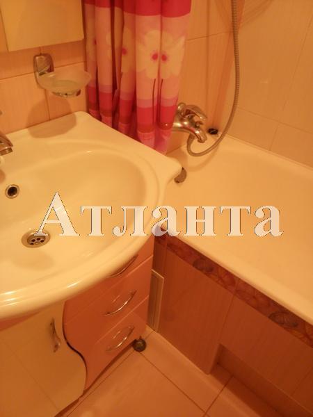 Продается 3-комнатная квартира на ул. Светлый Пер. — 85 000 у.е. (фото №10)