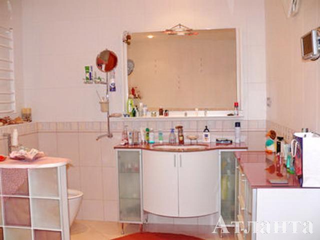 Продается Многоуровневая квартира на ул. Тенистая — 220 000 у.е. (фото №3)