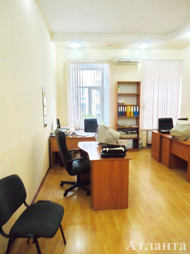 Продается 3-комнатная квартира на ул. Пушкинская — 75 000 у.е. (фото №2)