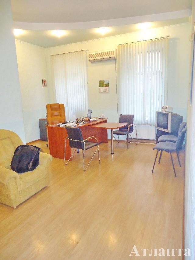 Продается 3-комнатная квартира на ул. Пушкинская — 75 000 у.е. (фото №3)