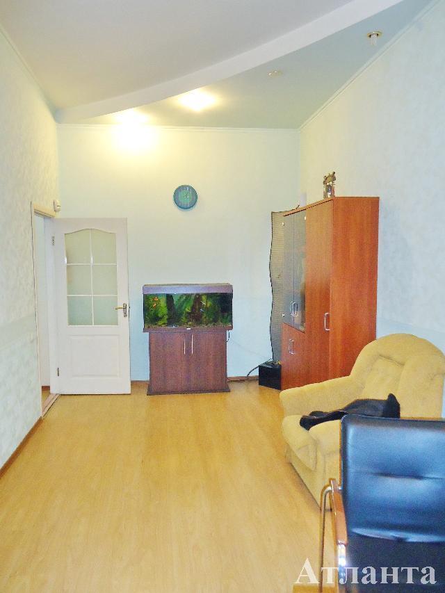 Продается 3-комнатная квартира на ул. Пушкинская — 75 000 у.е. (фото №4)