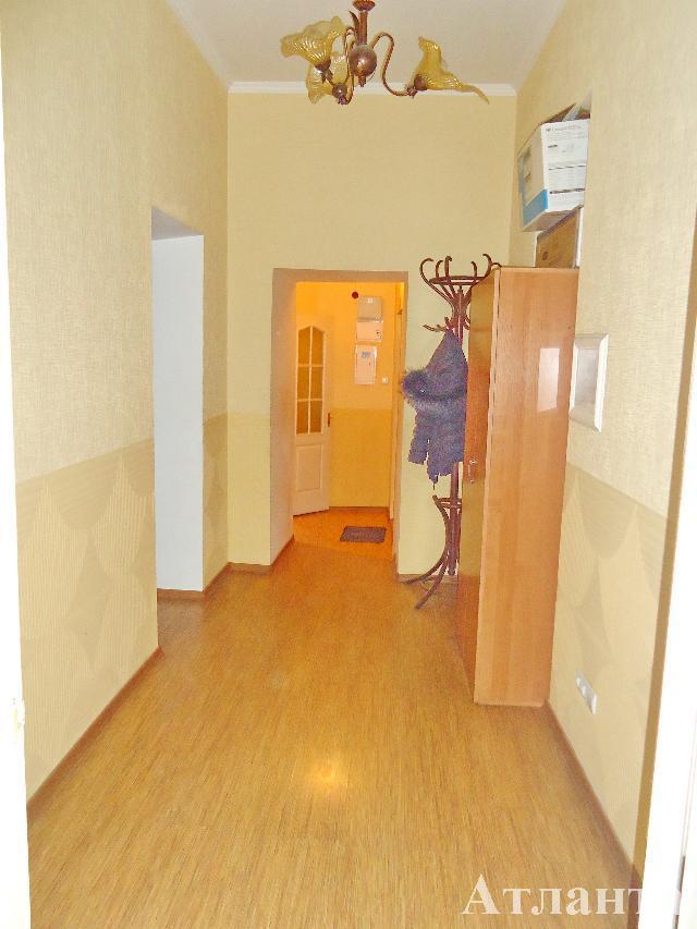 Продается 3-комнатная квартира на ул. Пушкинская — 75 000 у.е. (фото №5)