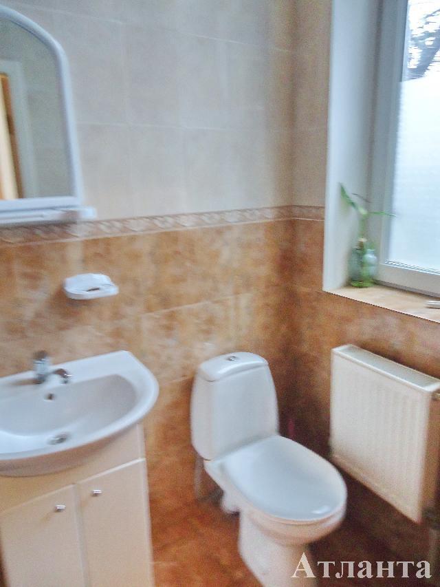 Продается 3-комнатная квартира на ул. Пушкинская — 75 000 у.е. (фото №8)