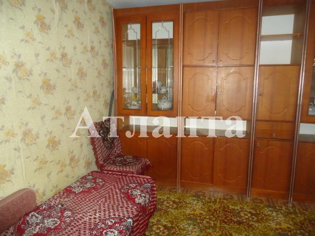 Продается 2-комнатная квартира на ул. Пионерская — 40 000 у.е.