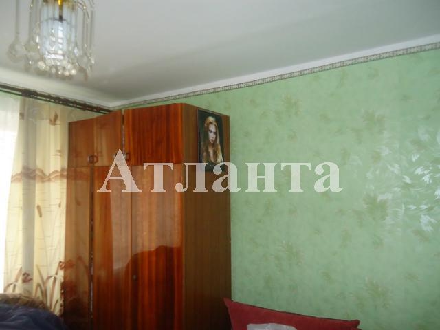 Продается 2-комнатная квартира на ул. Пионерская — 40 000 у.е. (фото №2)