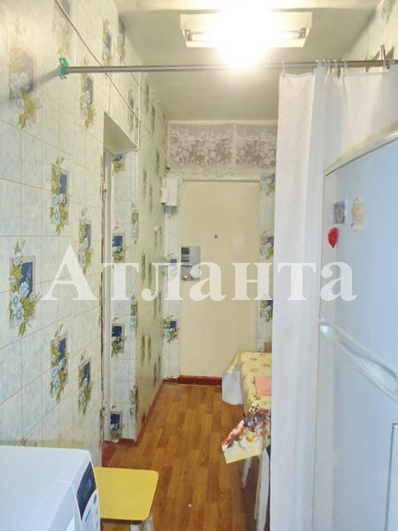 Продается 2-комнатная квартира на ул. Пионерская — 40 000 у.е. (фото №3)