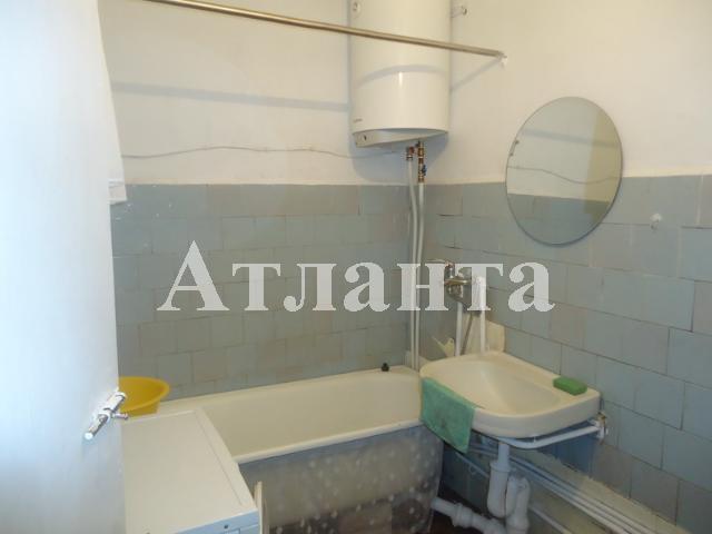 Продается 2-комнатная квартира на ул. Пионерская — 40 000 у.е. (фото №5)