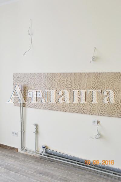 Продается 2-комнатная квартира в новострое на ул. Генуэзская — 115 000 у.е. (фото №5)