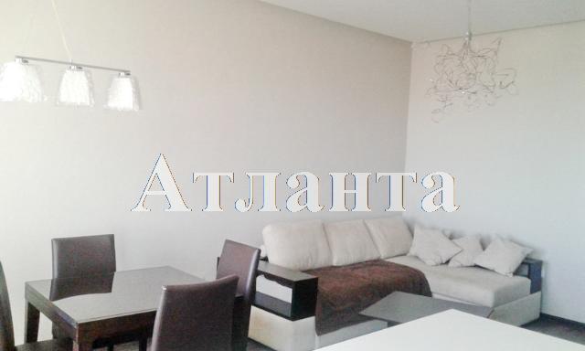 Продается 1-комнатная квартира на ул. Проспект Шевченко — 140 000 у.е.
