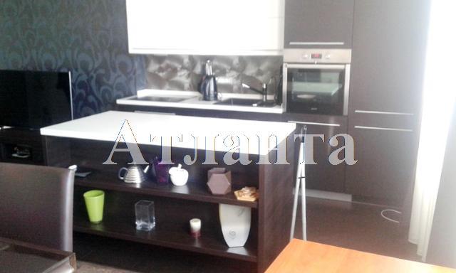 Продается 1-комнатная квартира на ул. Проспект Шевченко — 140 000 у.е. (фото №2)