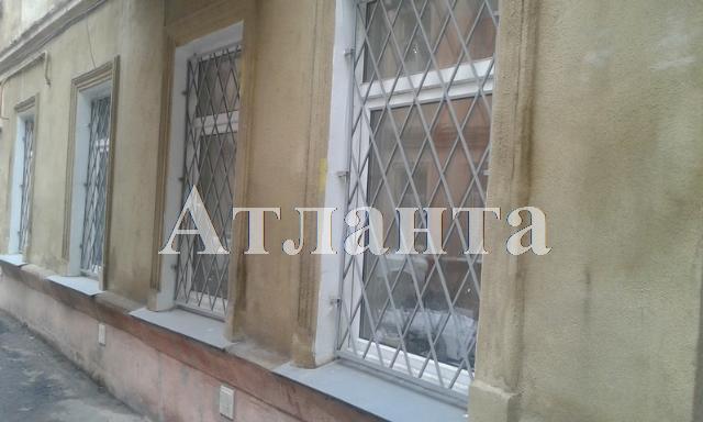 Продается 2-комнатная квартира на ул. Гимназическая — 35 000 у.е. (фото №2)