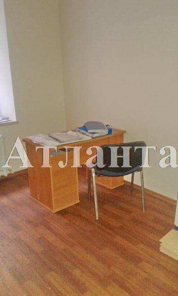 Продается 2-комнатная квартира на ул. Гимназическая — 35 000 у.е. (фото №3)