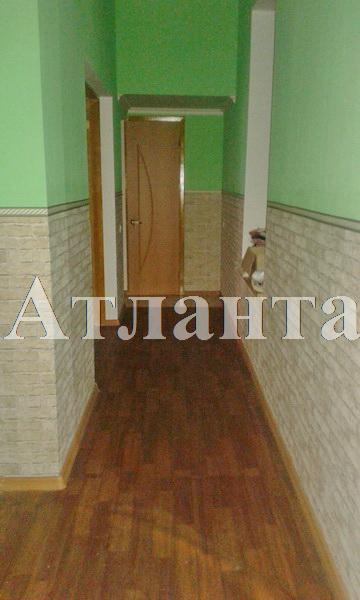 Продается 2-комнатная квартира на ул. Гимназическая — 35 000 у.е. (фото №4)