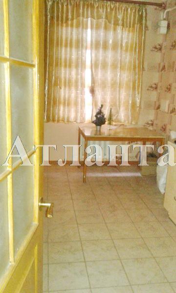 Продается 2-комнатная квартира на ул. Гимназическая — 35 000 у.е. (фото №5)