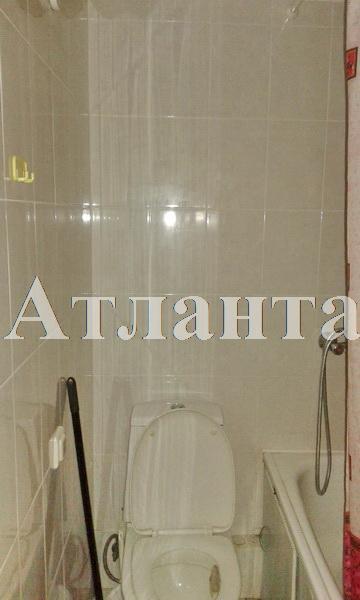 Продается 2-комнатная квартира на ул. Гимназическая — 35 000 у.е. (фото №7)