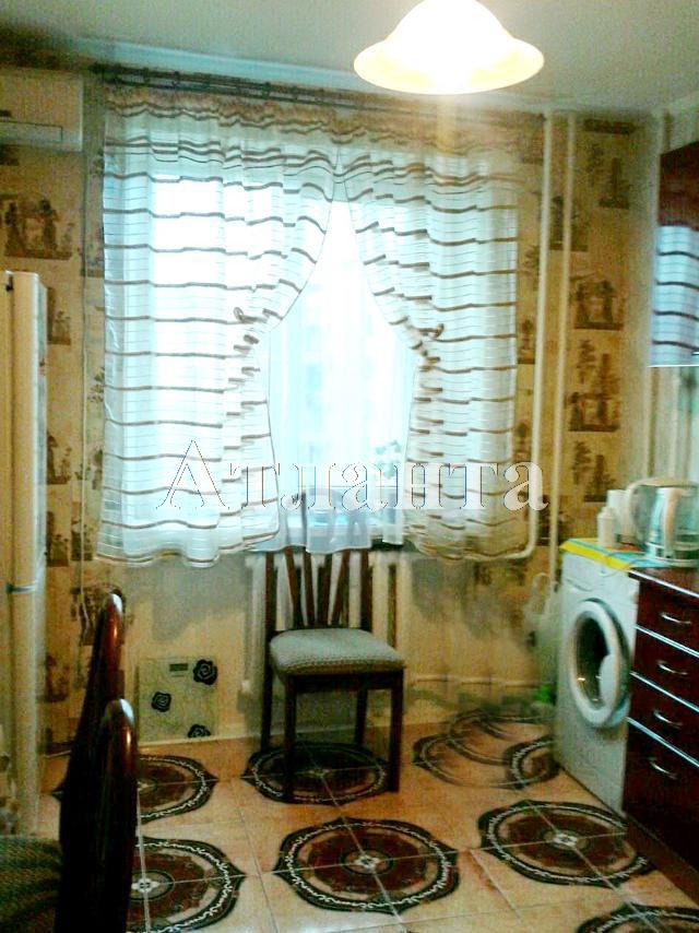 Продается 2-комнатная квартира на ул. Николаевская Дор. — 38 000 у.е. (фото №5)