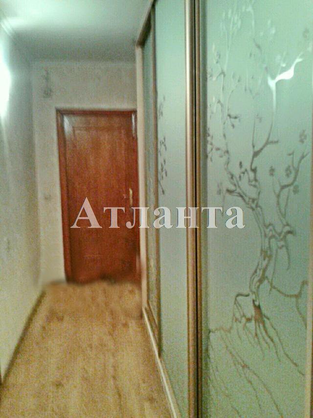 Продается 2-комнатная квартира на ул. Николаевская Дор. — 38 000 у.е. (фото №6)